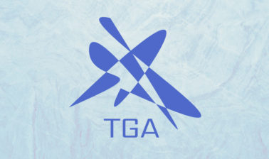 TGAのレスポンシブデザインについて